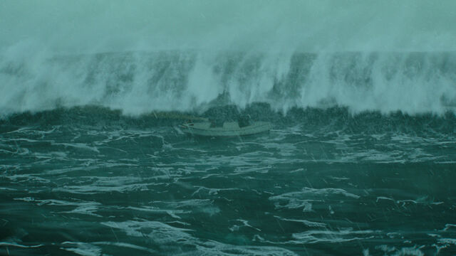 File:The Finest Hours 03.jpg