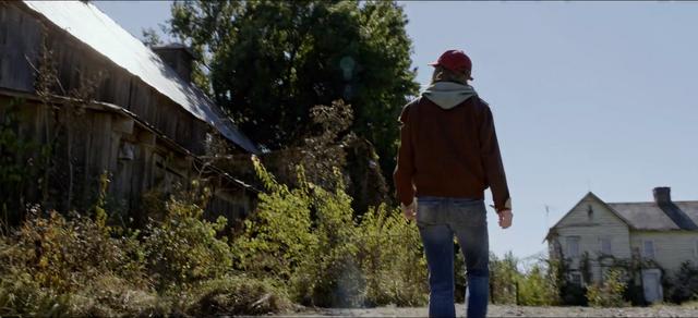 File:Tomorrowland (film) 31.png