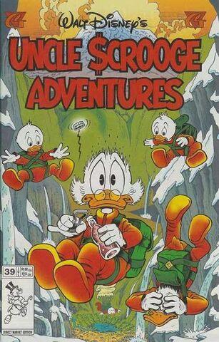 File:UncleScroogeAdventures 39.jpg