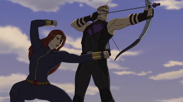 File:Widow and Hawkeye AA 01.png
