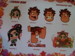 Wreck-It-Ralph-Sugar-Rush-art-550x412
