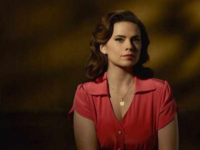File:Agent Carter Season 2 Promo 13.jpg