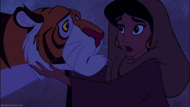 File:Aladdin-disneyscreencaps.com-1790.jpg