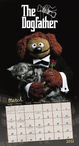 File:Calendar.muppets2012c.jpg