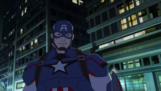 File:Captain America AUR 20.png