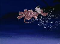 Cinderella-disneyscreencaps.com-5338