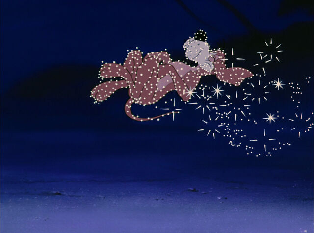 File:Cinderella-disneyscreencaps.com-5338.jpg