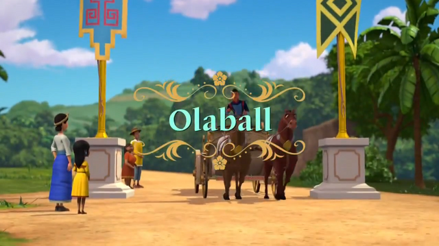 File:Olaball.png