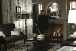 Once Upon a Time - 5x21 - Last Rites - Released Images - Hades