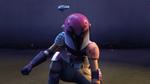 Star-Wars-Rebels-11