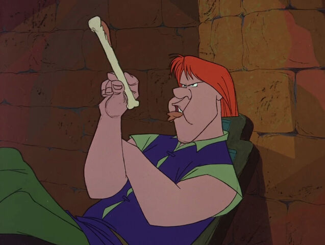 File:Sword-in-stone-disneyscreencaps com-1797.jpg
