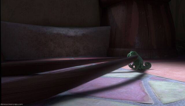 File:Tangled-disneyscreencaps com-10045.jpg