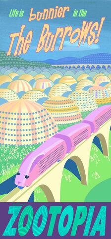 File:Zootopia Concept Art 02.jpg