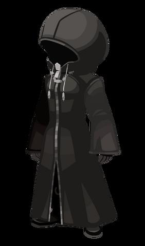 File:Black Coat KHX.png