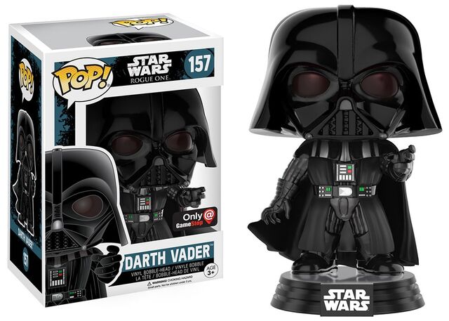 File:Darth Vader Funko Pop 2.jpg