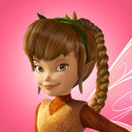 Fawn-Disney-Fairies