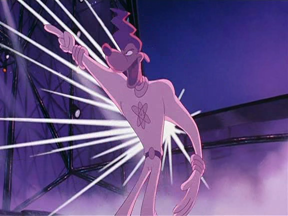 File:Goofy-movie-disneyscreencaps.com-7931.jpg