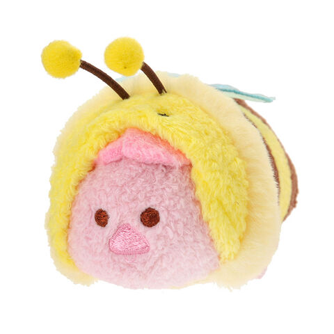 File:Honey Bee Piglet Tsum Tsum Mini.jpg