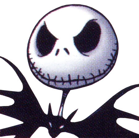 File:Jack Skellington (Art).png