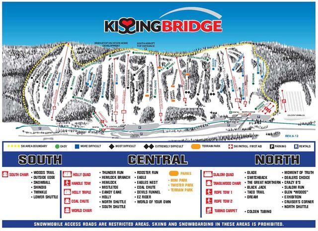 File:KB Trail Map.jpg
