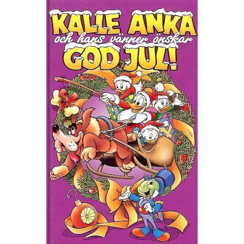 File:Kalle anka god jul 10-500x500.jpg