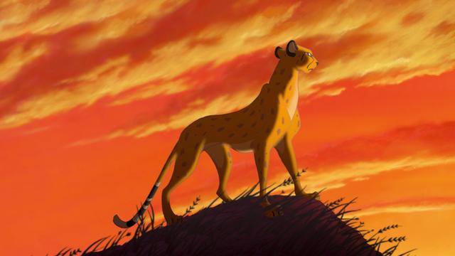 File:Lion-king-disneyscreencaps com-21.png
