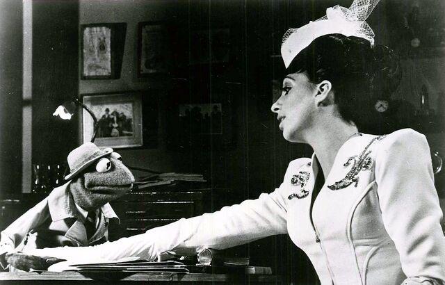 File:Minnelli02.jpg