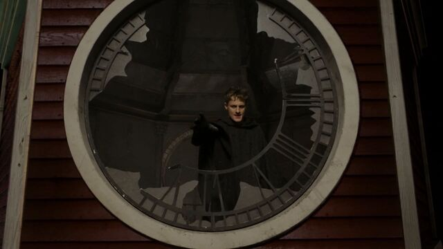 File:Once Upon a Time - 6x11 - Tougher Than the Rest - Gideon Clocktower.jpg