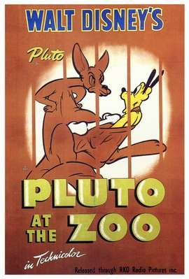 File:Pluto-at-the-zoo-movie-poster-1942-1010265157.jpg