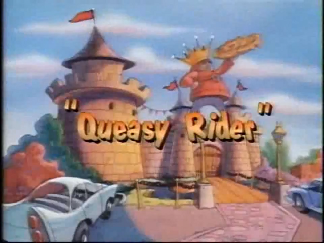 File:Queasy Rider.png