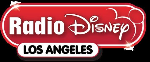 File:Radio Disney Los Angeles 2013.png