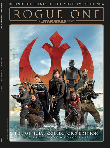 File:RogueOne-OfficialCollectorsEdition.png