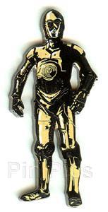 File:Star Wars C-3PO Pin.jpeg