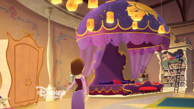 File:Tangled-Before-Ever-After-117.png