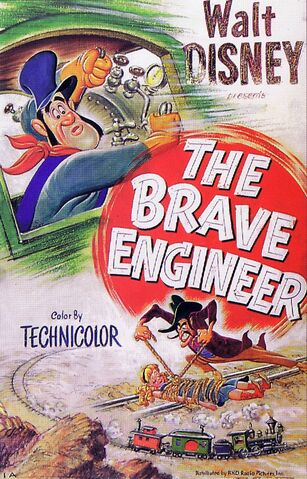 File:The Brave Engineer Poster.jpeg