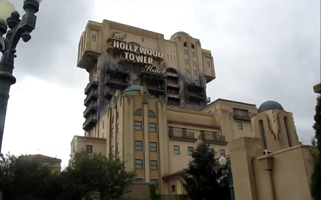 File:The Twilight Zone Tower of Terror DLRP.png