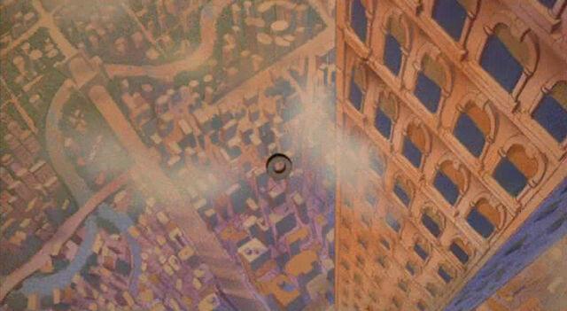 File:Toontown AerialView.jpg