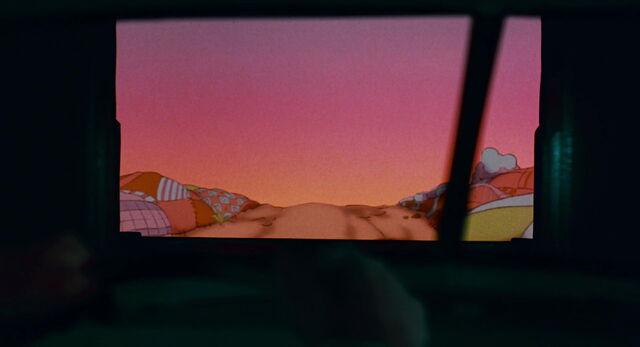 File:Who-framed-roger-rabbit-disneyscreencaps.com-8325.jpg