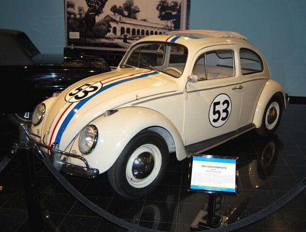 File:1997 Herbie.jpg