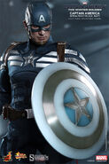 902187-captain-america-stealth-s-t-r-i-k-e-suit-009