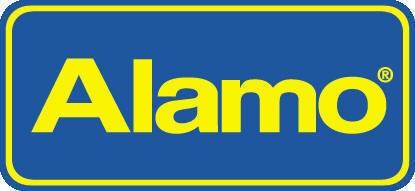 File:Alamo Rent a Car logo.jpg