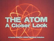 File:AtomCloserLook.jpg