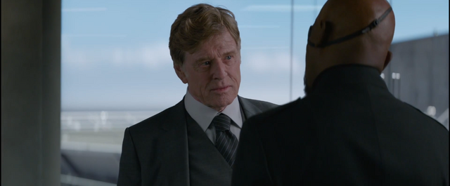 File:Captain-america nick-and-alexander.png