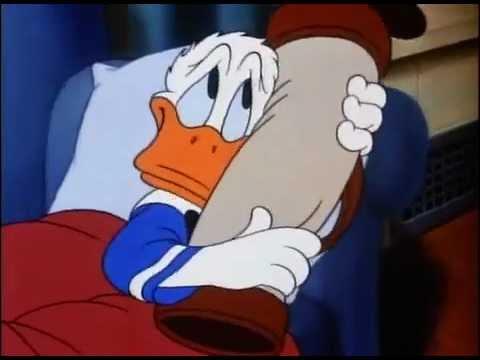 File:Donald's golf clubs.jpg