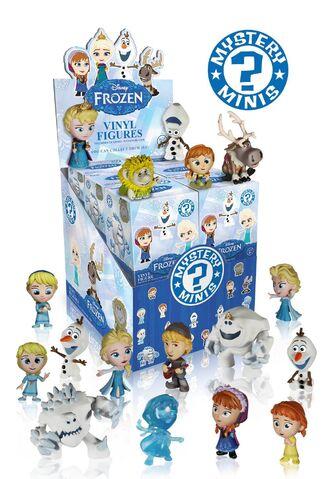File:Frozen Mystery Minis.jpg