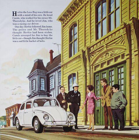 File:Herbie Book 3.JPG