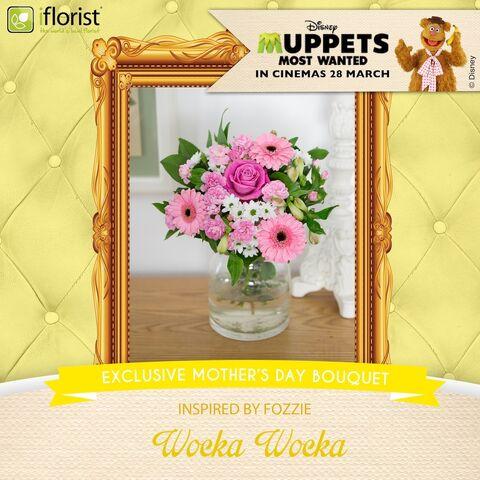 File:Iflorist mothers day fozzie.jpg