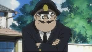 File:Inspector Blooper.png