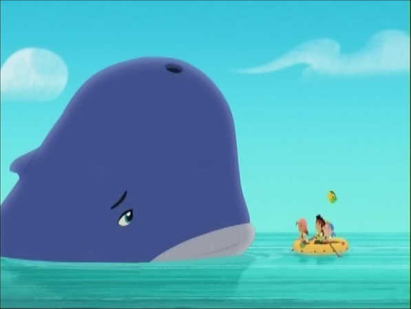 File:Izzy and the Whale.png