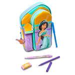 Jasmine 2013 Stationary Kit